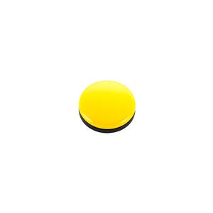 596-ButtonGelb_meyra_2015.png