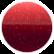 MEYRA iCHAIR MEYLIFE - red metallic