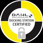 MERYA - Dahl Docking Station