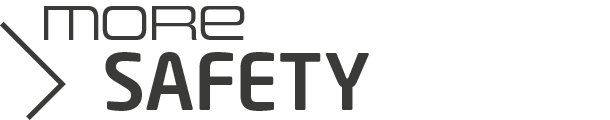 MEYRA - iCHAIR MEYLIFE More Safety