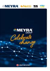 MEYRA - Innovations brochure