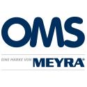 MEYRA - OMS